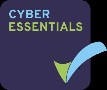 HMG Cyber Essentials